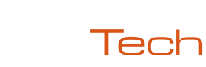 Rig-Tech Steel Structures Logo