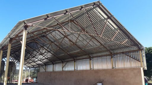 Rigtech-Steel-Structures-Agri-Beef- shed