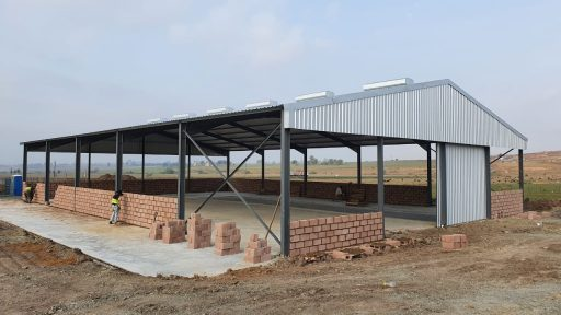 Rigtech-Steel-Structures-Agri shed-02
