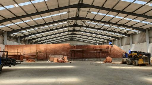 Rigtech-Steel-Structures-Agri shed