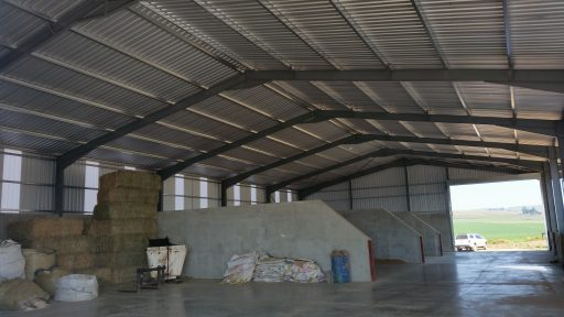 Rigtech-Steel-Structures-Agri-storage-shed