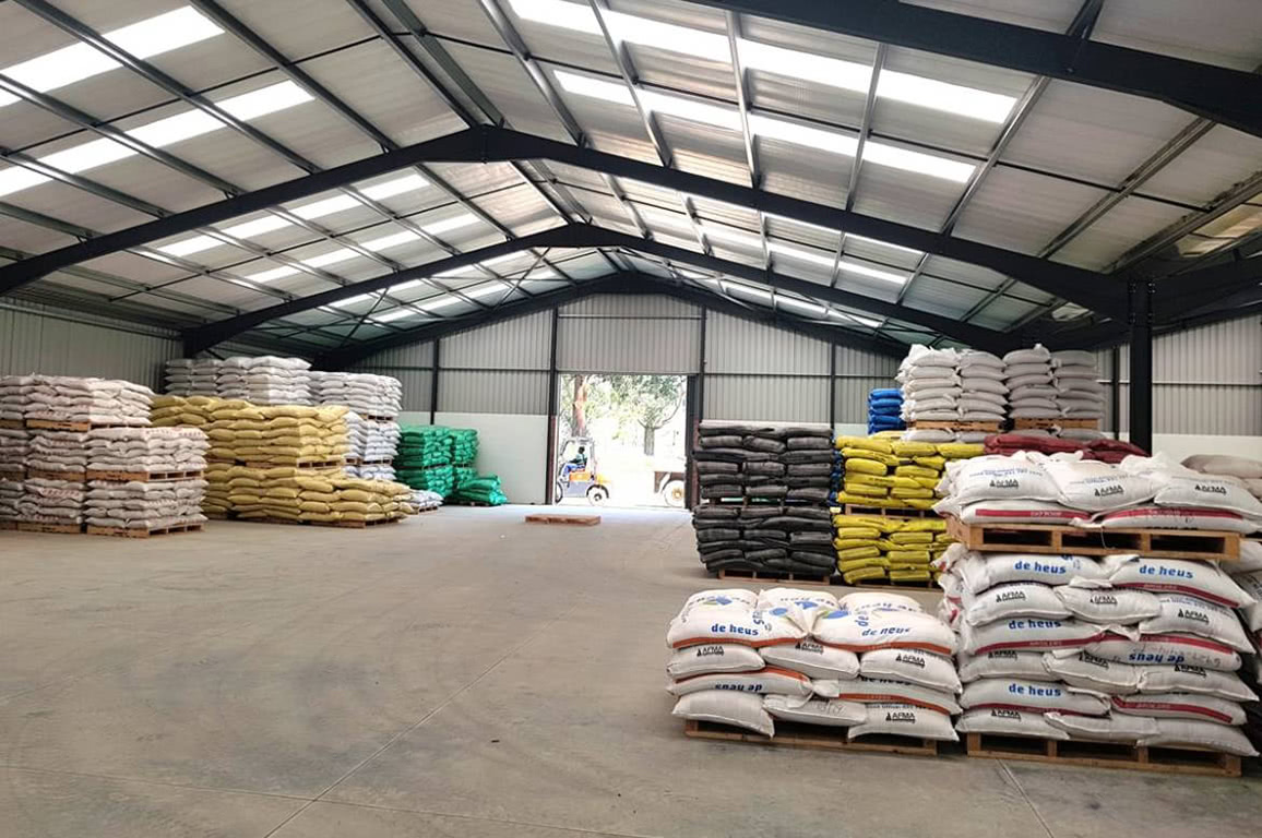 Rigtech-Steel-Structures_Forge-Agri_Retail-Commercial-Warehouse_01