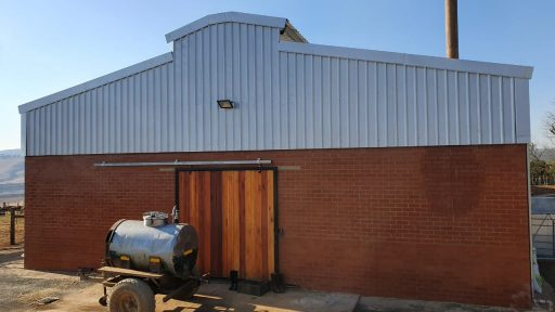 Rigtech_Calfpen_Exterior-Completed-03