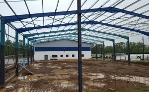 Rigtech_Yard-41-Commercial-Retail-Steel-Structure_11