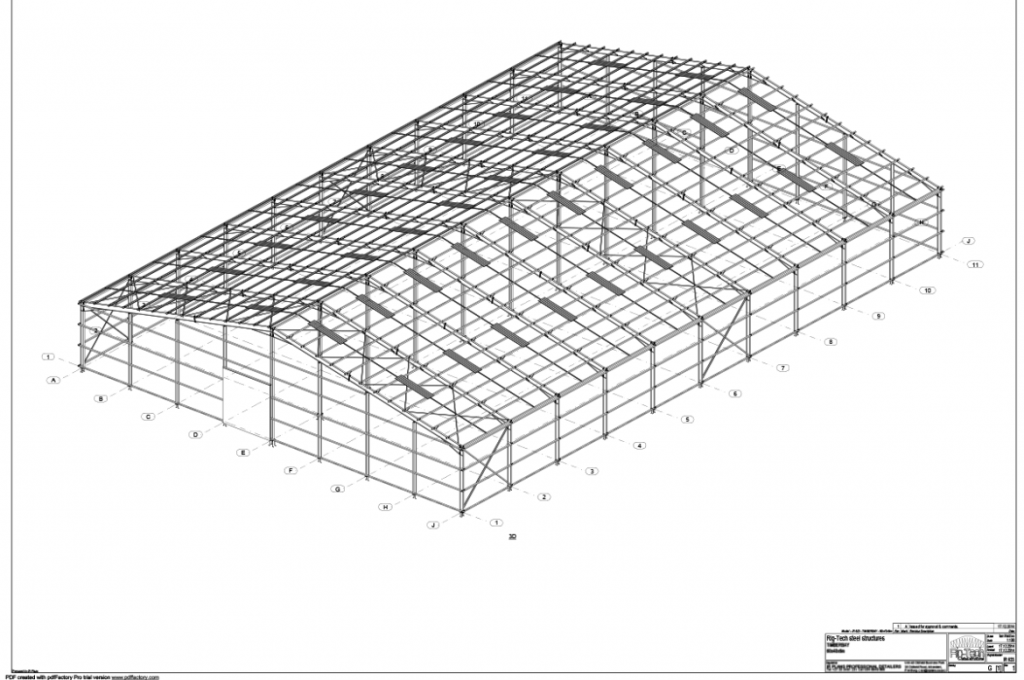 Rigtech-Pack-and-Ship-steel-structure-60x40x6m