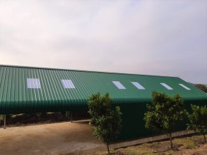 Rigtech_Northern-Park-Primary-School-Sport-Pavilion-3